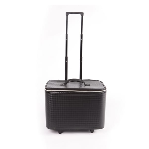 Mobile Wheeled Carry Case